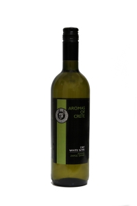 Dry white wine 700ml
